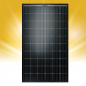 Preview: Solarwatt Vision 60M style Photovoltaikmodul frontal